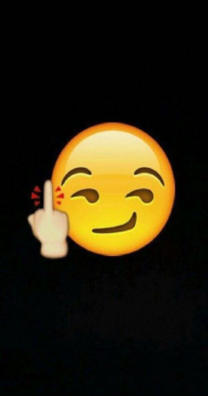 Best Funny Emoji Funny Wallpapers Emoji 36+ Ideas Funny Wallpapers Emoji 36+ Ideas #funny 2