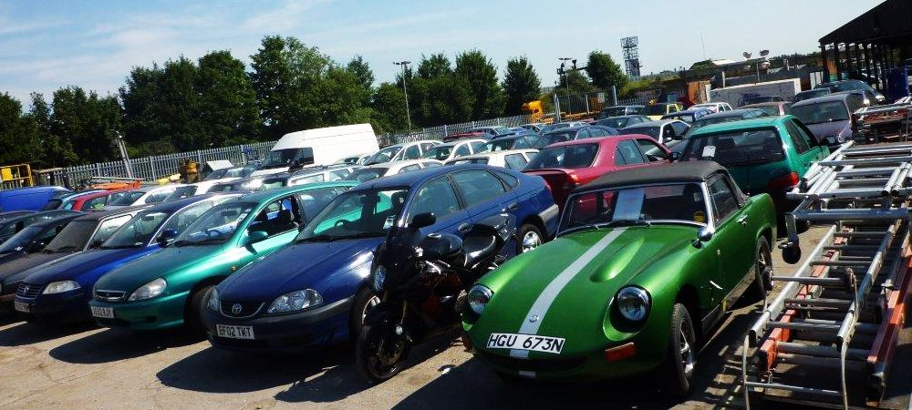 Government Car Auction In Houston How To Buy A Car Car Sales - Affordable sports cars for sale