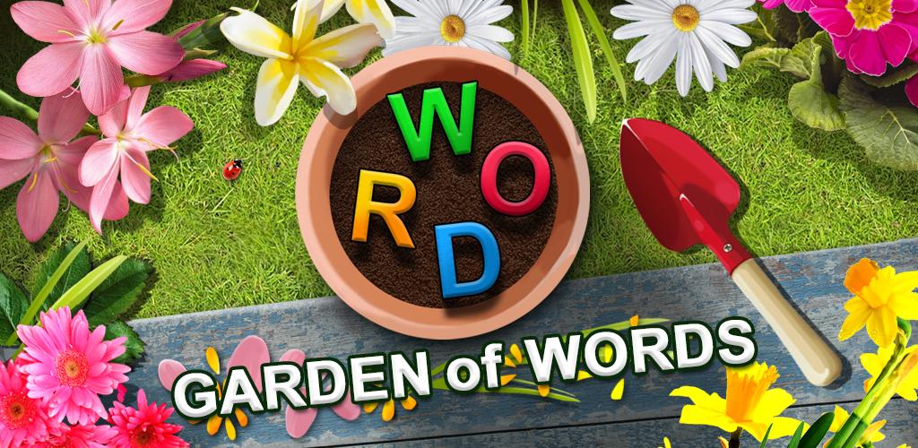 Garten Der Worter Wortspiel Kostenlos Am Pc Spielen So Geht Es Wortspiele Worter Spiele