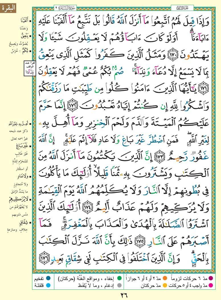 قال الله تعالى كتاب أنزلناه إليك مبارك ليدبروا آياته وليتذكر أولوا الألباب Quran Verses Holy Quran Book Quran Book
