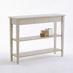 Consola, 2 tableros, Adelia La Redoute Interieurs - Muebles y Decoración