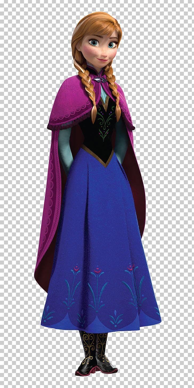 Kristen Bell Elsa Rapunzel Anna Frozen Png Anna Cartoon Costume Costume Design Disney Princess Princess Anna Frozen Disney Princess Frozen Anna Frozen