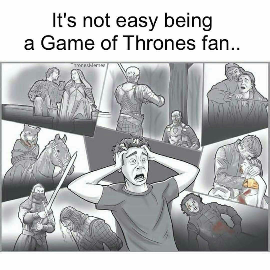 Game Of Thrones Meme Thrones Memes Twitter Game Of Thrones Game Of Thrones Meme Game Of Thrones Funny