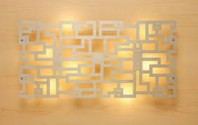 Image result for wall light fixtures