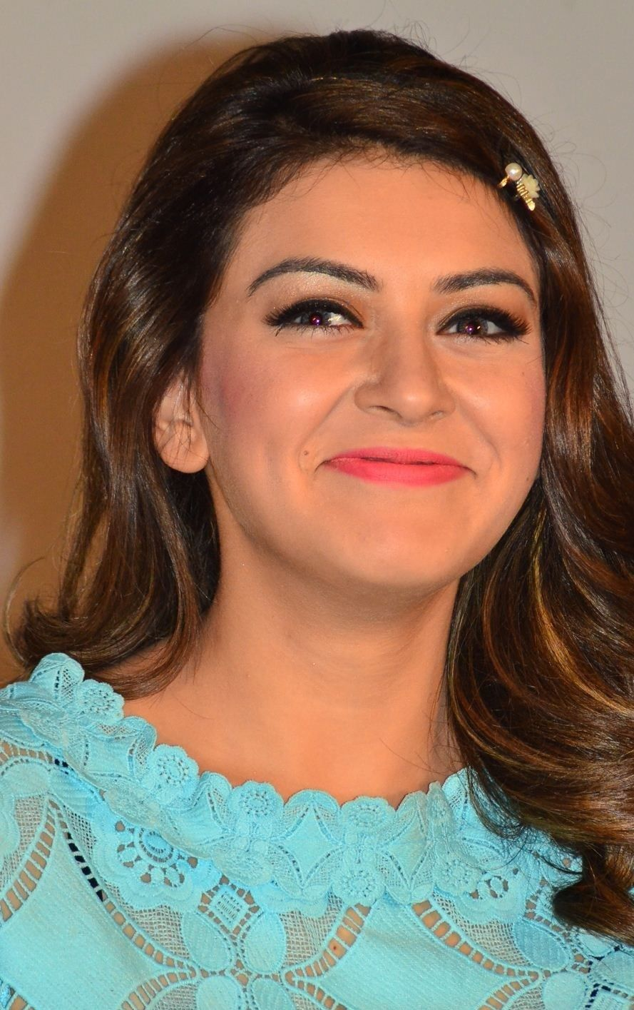 awesome hansika motwani tamil actress photos | movie news and