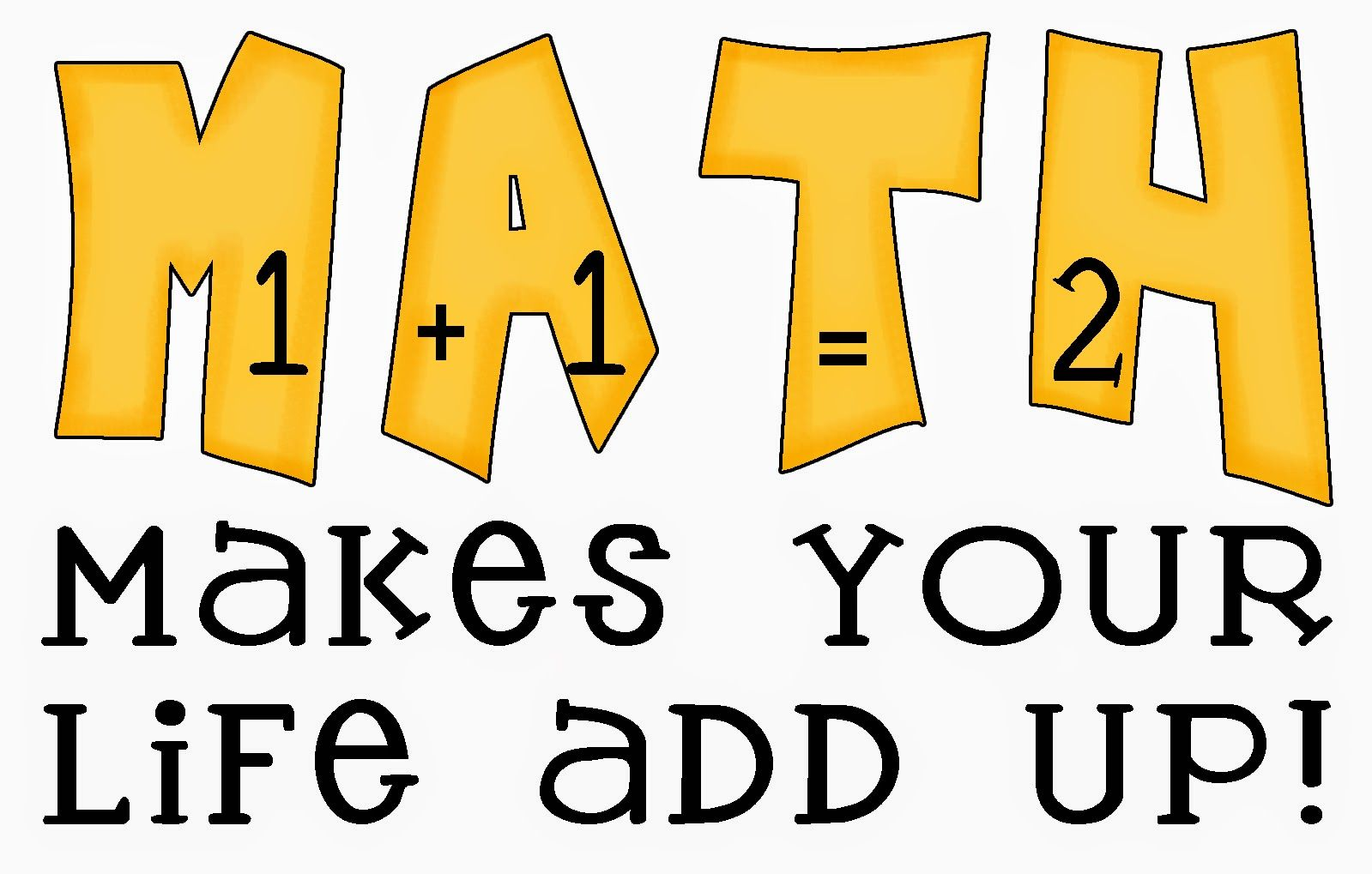 Quotes For Kids Classroom Google Search Math Quotes Teaching Math Facts Math Facts