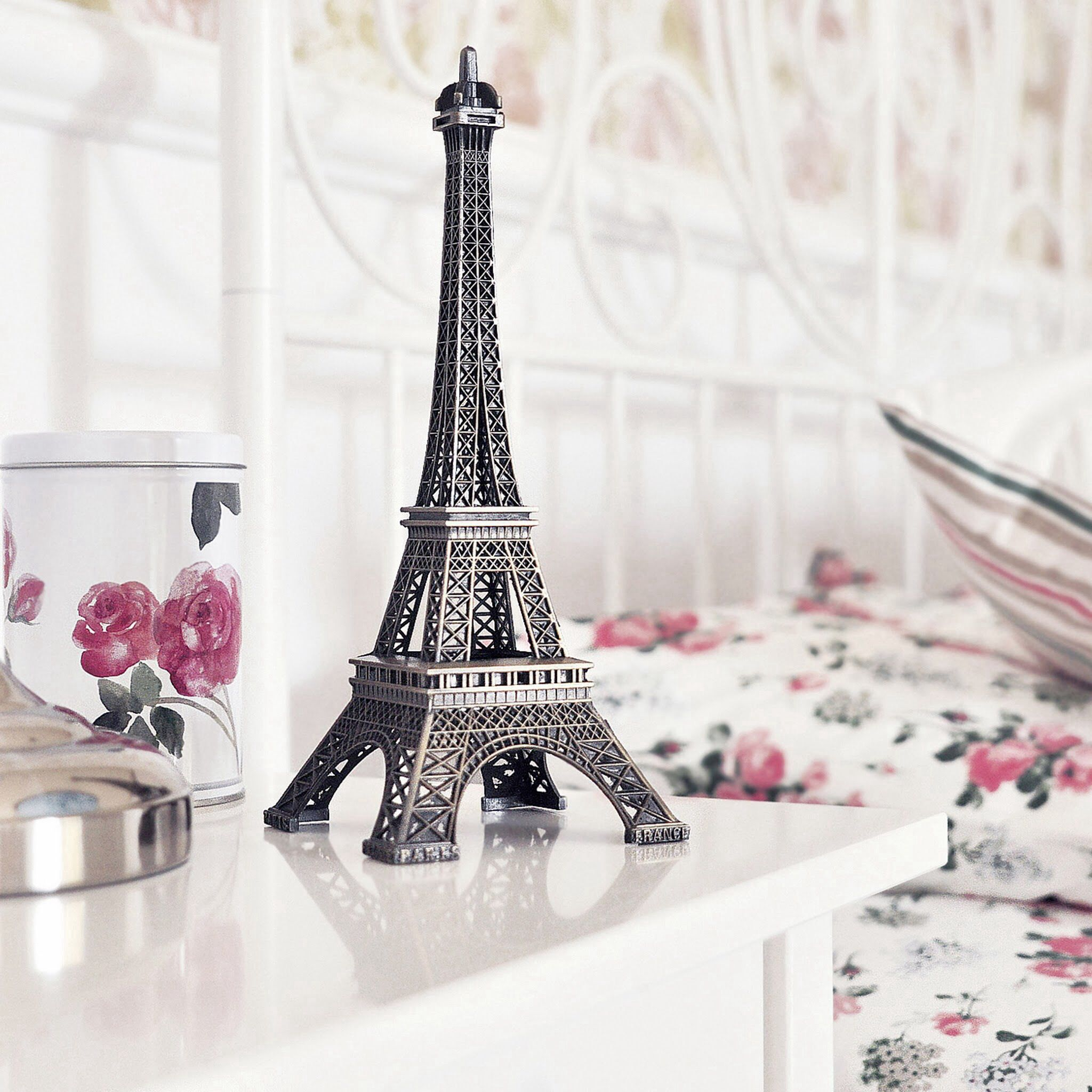 Paris Wallpaper Bedroom For Ios 7 Ipad Or Iphone Wallpaper Paris 2 Girl Zone