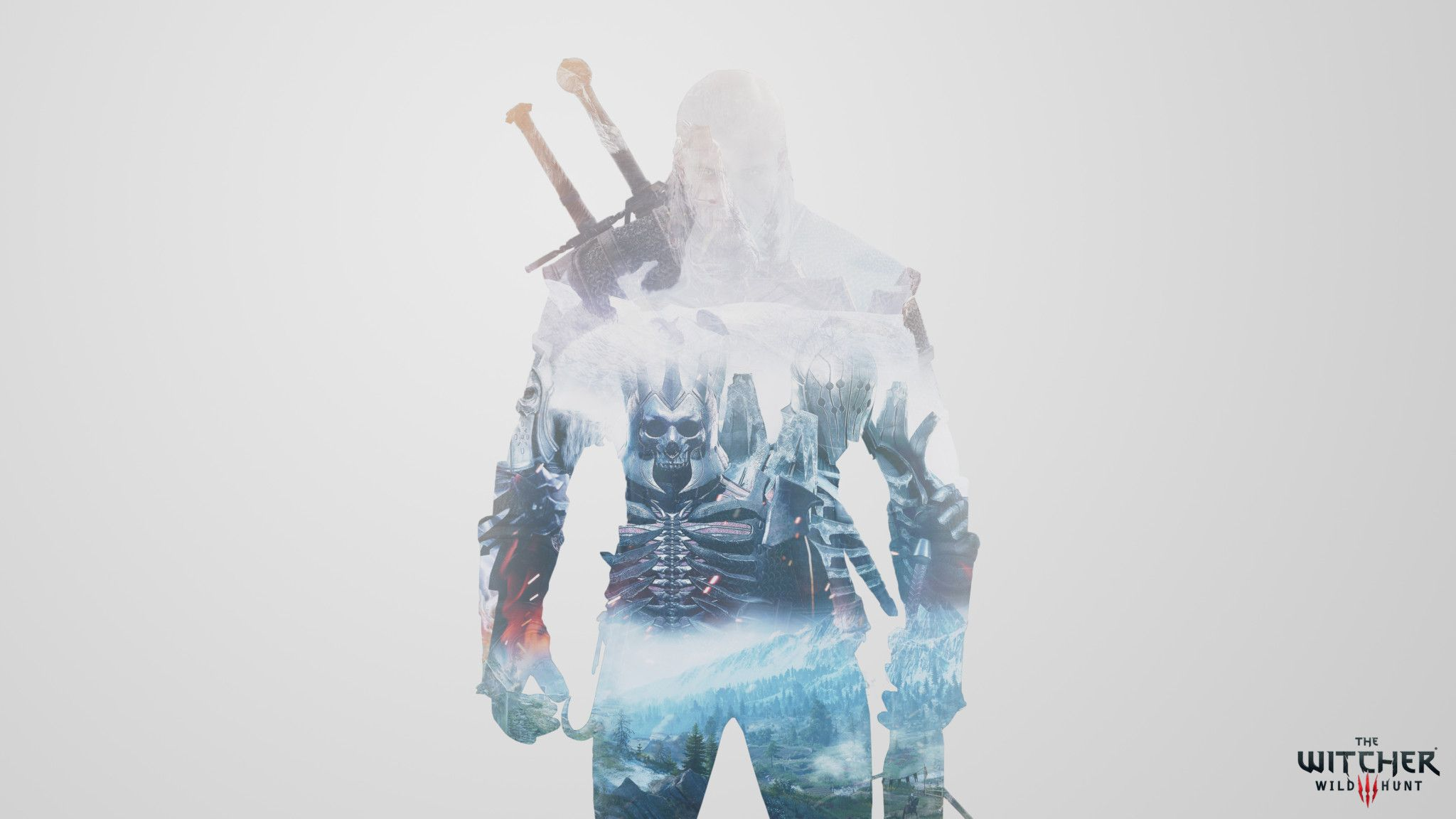 The Witcher 3 Games Wallpapers The Witcher The Witcher Wild Hunt The Witcher 3