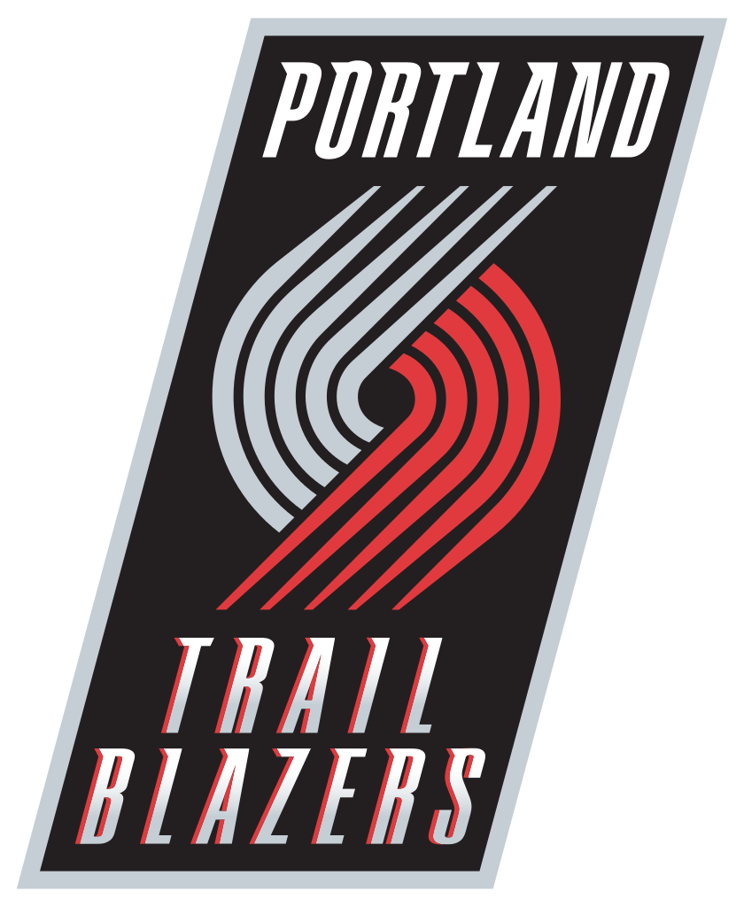 The Official Site Of The Trail Blazers Portland Oklahoma City Thunder
