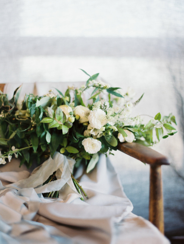 so much beauty in the simplicity // via @oncewed