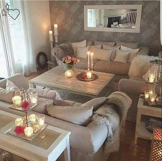 Pin von Eva auf dobré nápady | Pinterest | Wohnzimmer und Wohnen