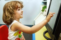 Battling Perfectionism in Children- http://leladavidson.hubpages.com/hub/Battling_Perfectionism_in_Children#