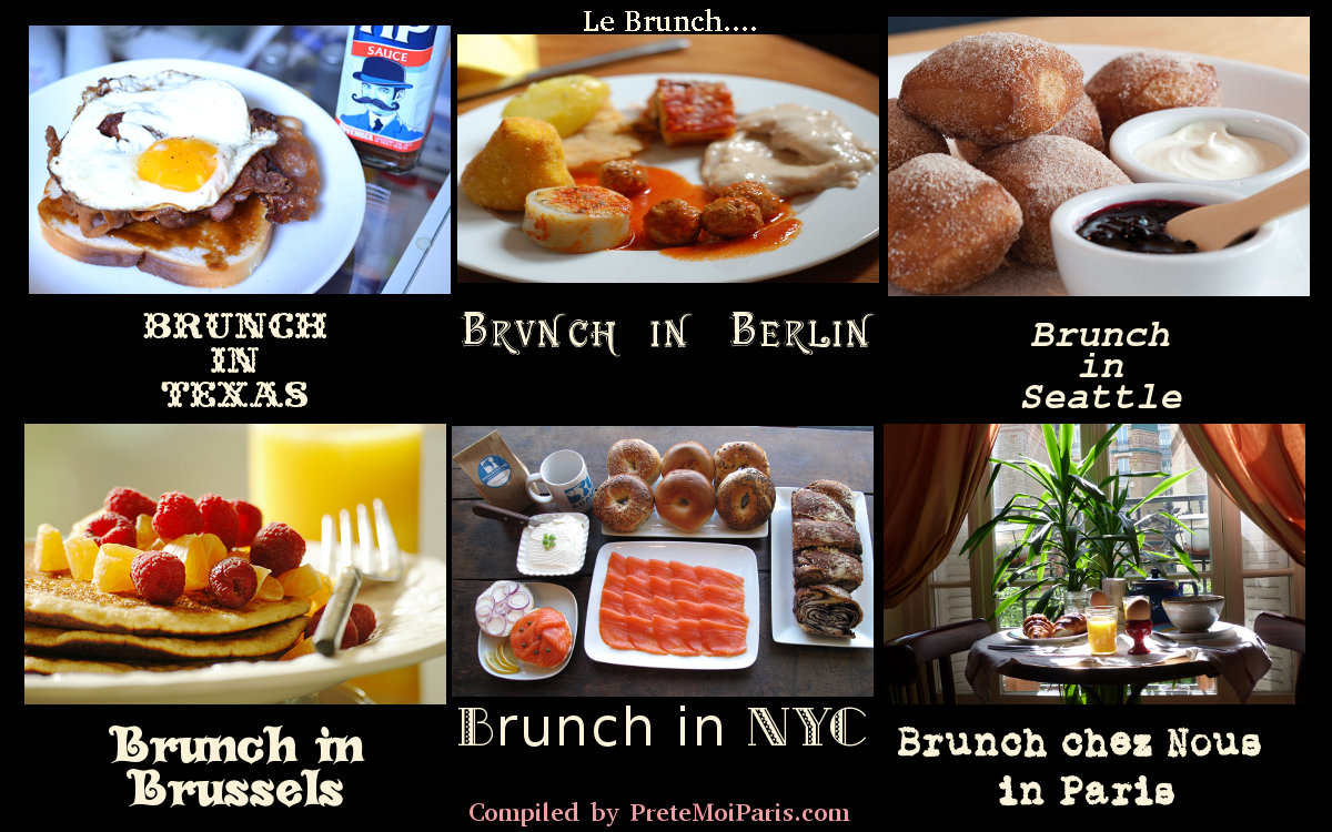 e5ed69faa00213a13d89501a481bcd90 we all know there is nothing better than a nyc brunch! at new york