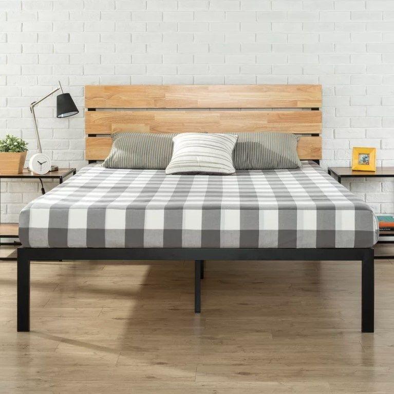 Kup Teraz Na Allegropl Za 43900 Zł łóżko 160x200