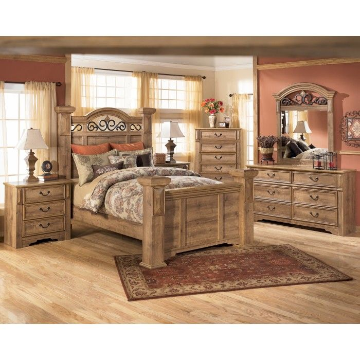 7 piece bedroom furniture sets design ideas 2017-2018 Pinterest