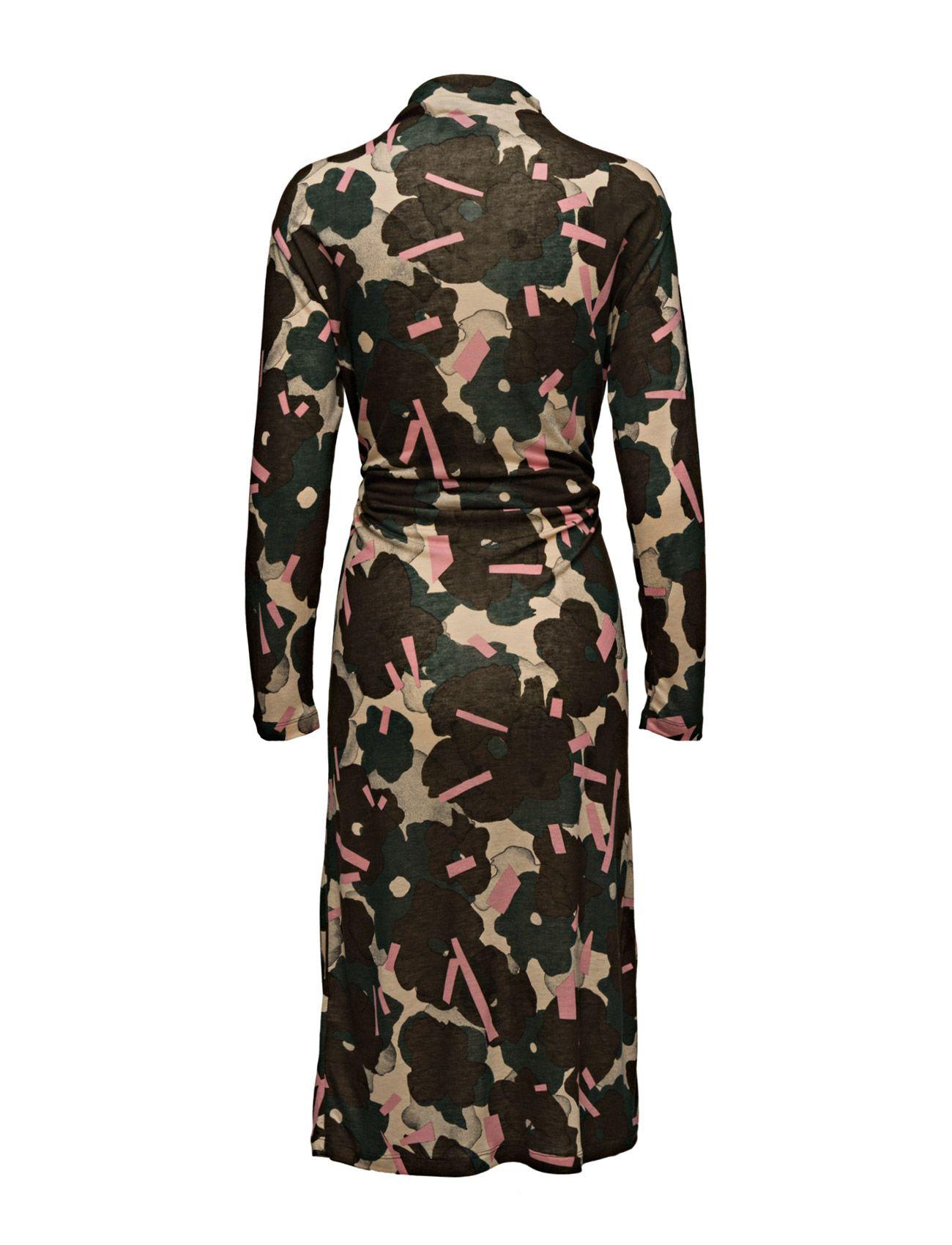 Marimekko CICELA | In my wardrobe | Marimekko