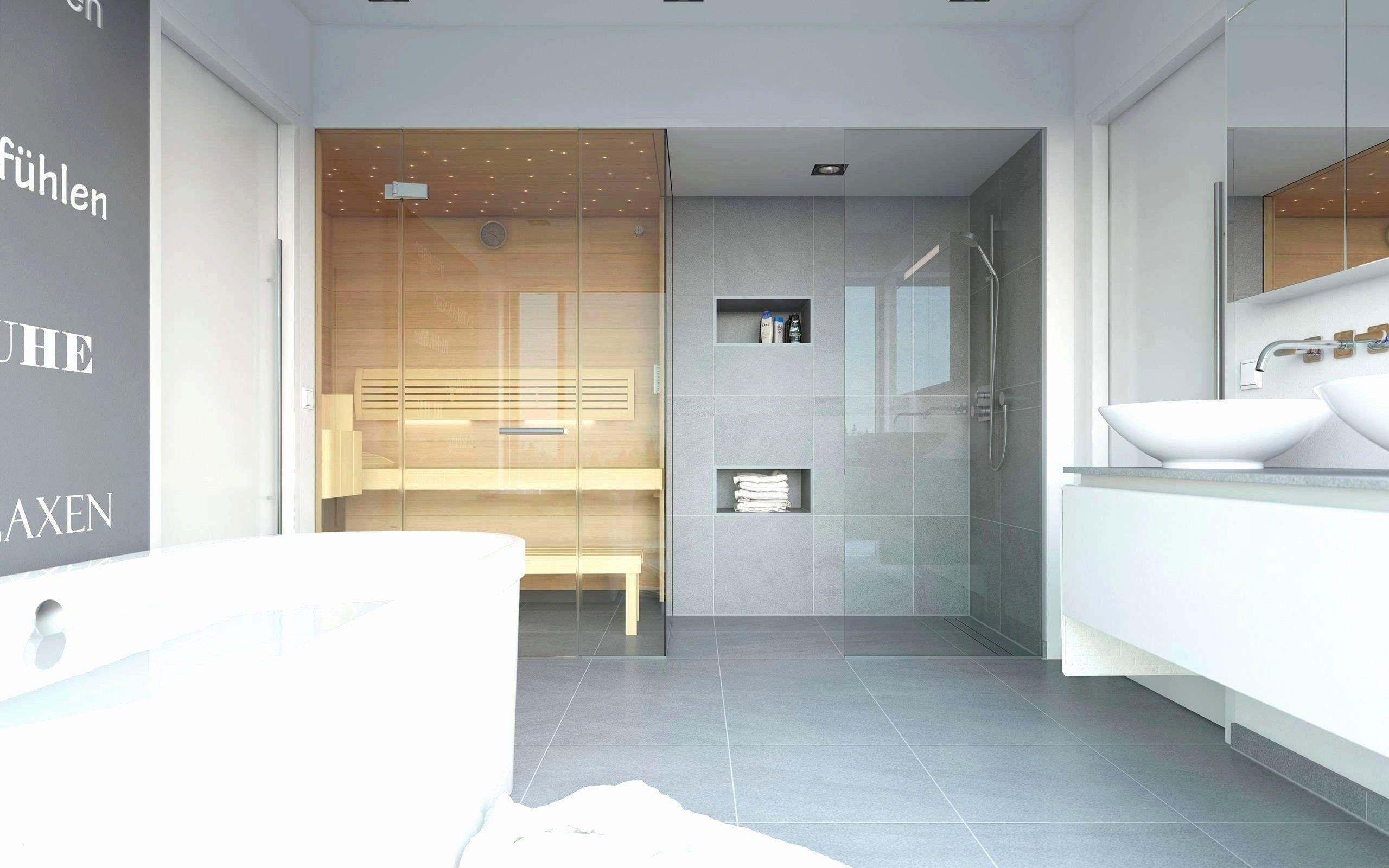 14 Badezimmer Sanieren Kosten Kleines Bad Sanieren Kosten Schon Badezimmer Planen Kleines Bad Farbe Badezimmer Dekor