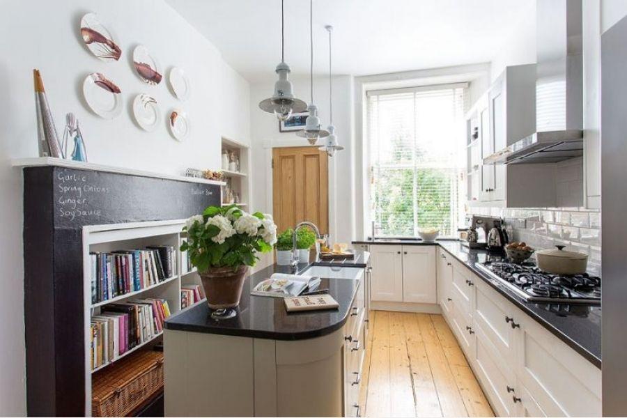 fraser joinery  bespoke kitchens  kitchen fittings