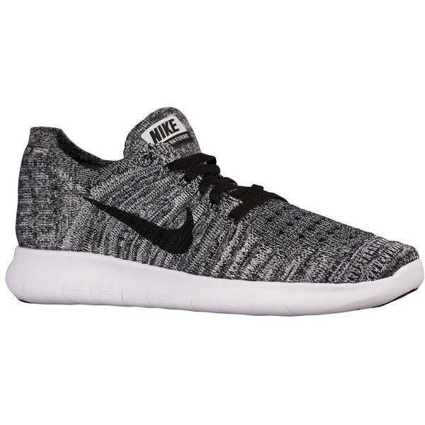 Women's Nike Running Shoes Performance Running Shoes | Eastbay.com ($100) ❤  liked