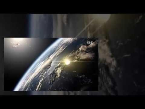 092416 세계의 눈 - 대재앙 [지진]