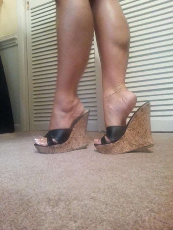 Chloe S Wedges Heels High Heels Heels Shoes Heels