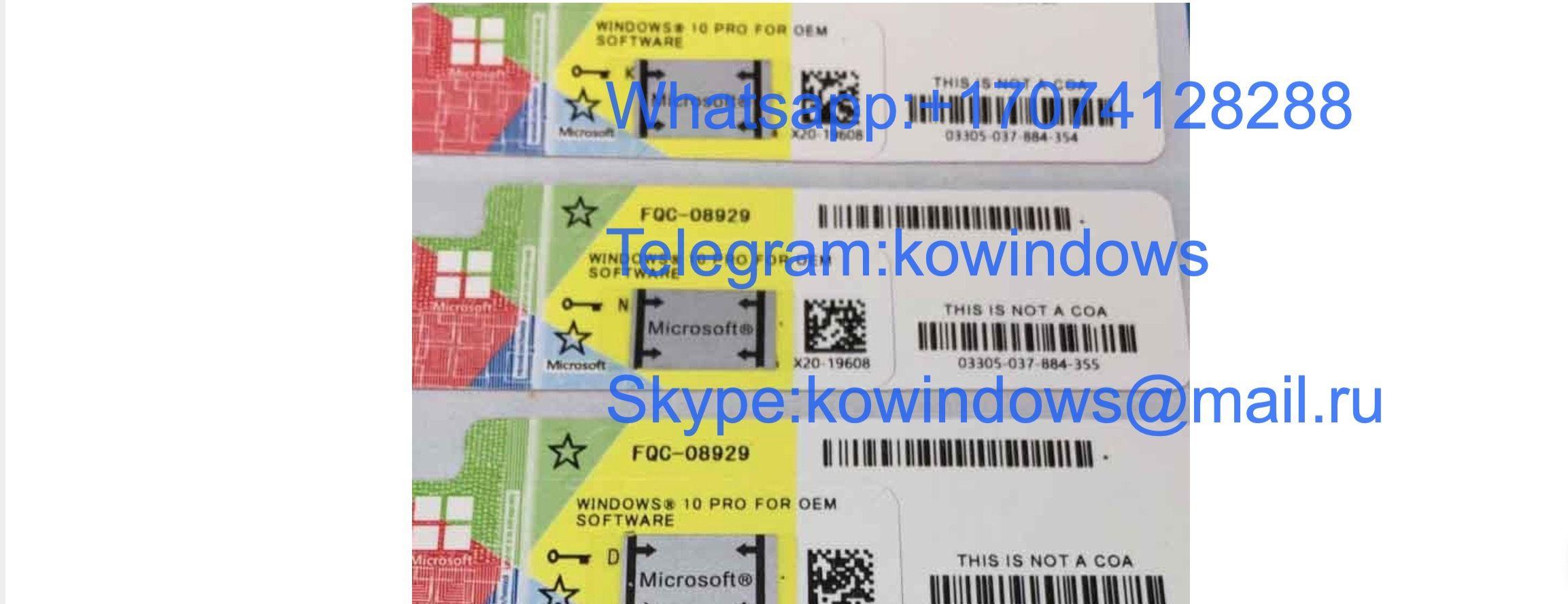 Windows 10 Coa Auslesen Windows 10 Coa Aufkleber Windows