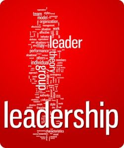What Is The Essence Of Leadership At American Income Life Leadership Leadership Development Life