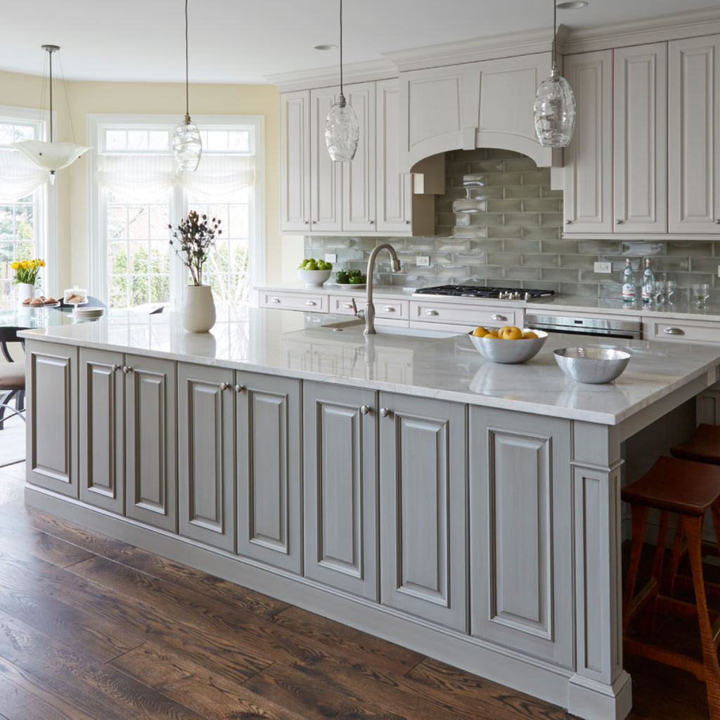 Kitchen Cabinets For Sale Affordable And Stylish In Queens Kitchen Island Cabinets Gray And White Kitchen Grey Kitchen Cabinets