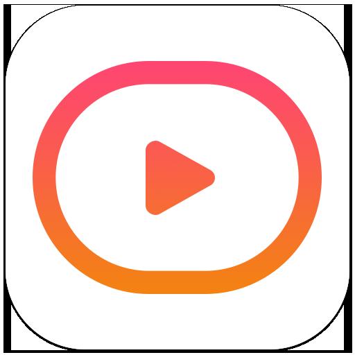 Tubee 大人気のyoutube動画再生アプリ 無料でダウンロード Youtube 動画 無料 動画