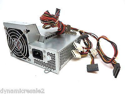 Genuine HP Power Supply 240W for RP5700 POS 445102-001 pn 445771-001