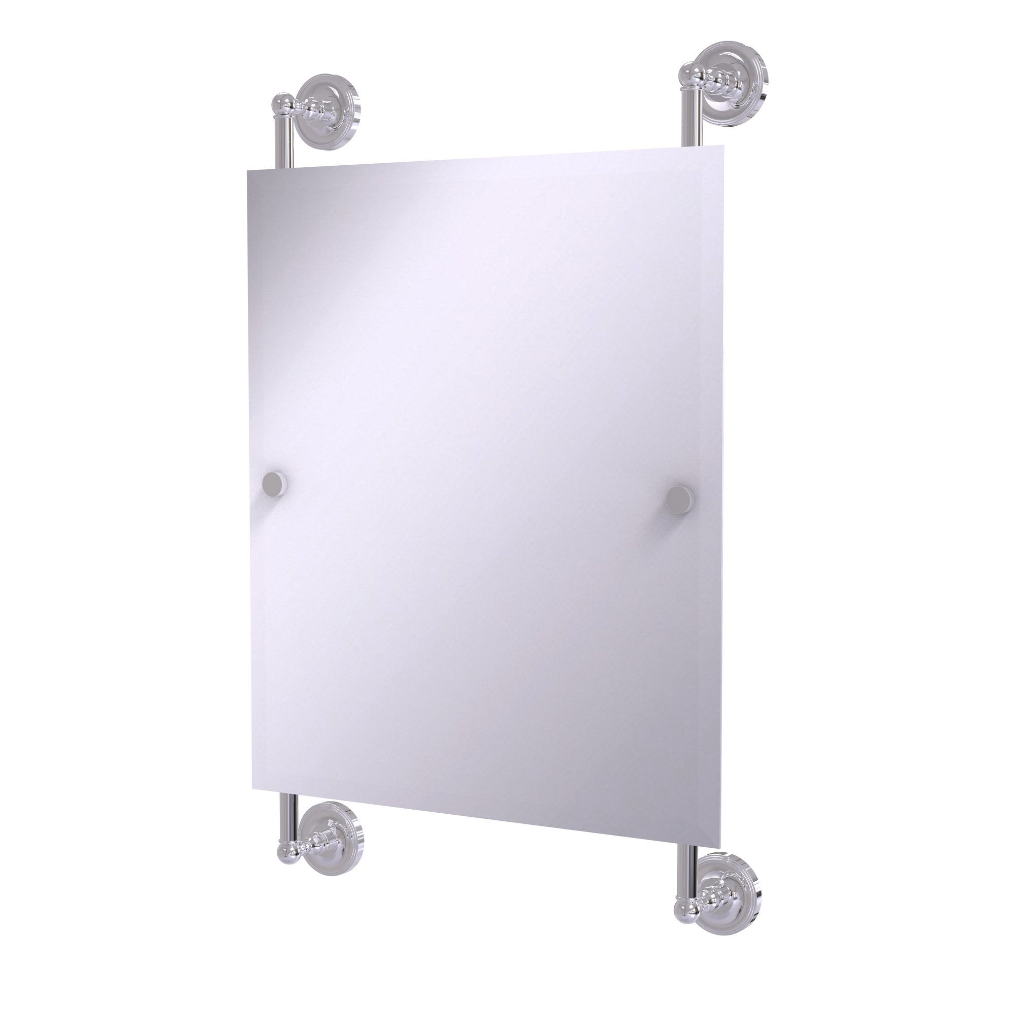 Prestige regal landscape wall mirror landscape walls and products prestige regal landscape wall mirror amipublicfo Gallery
