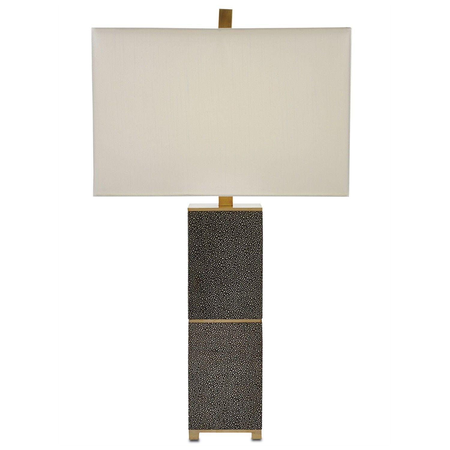 Currey And Company Beauchamp Table Lamp Buffet Lamps Lamps Lighting Candelabra Inc Lamp Table Lamp Modern Table Lamp