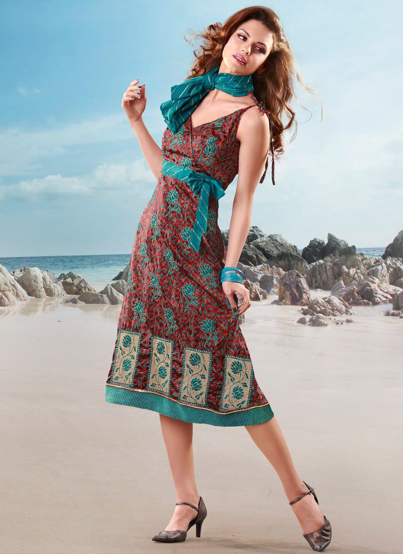 Modern dress casual - Explore Long Casual Dresses Skirt Fashion And More