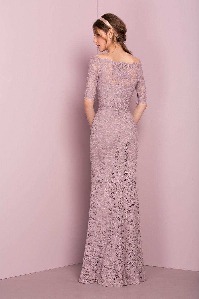 Bridesmaid dresses lilac bridesmaids dresses grey bridesmaids