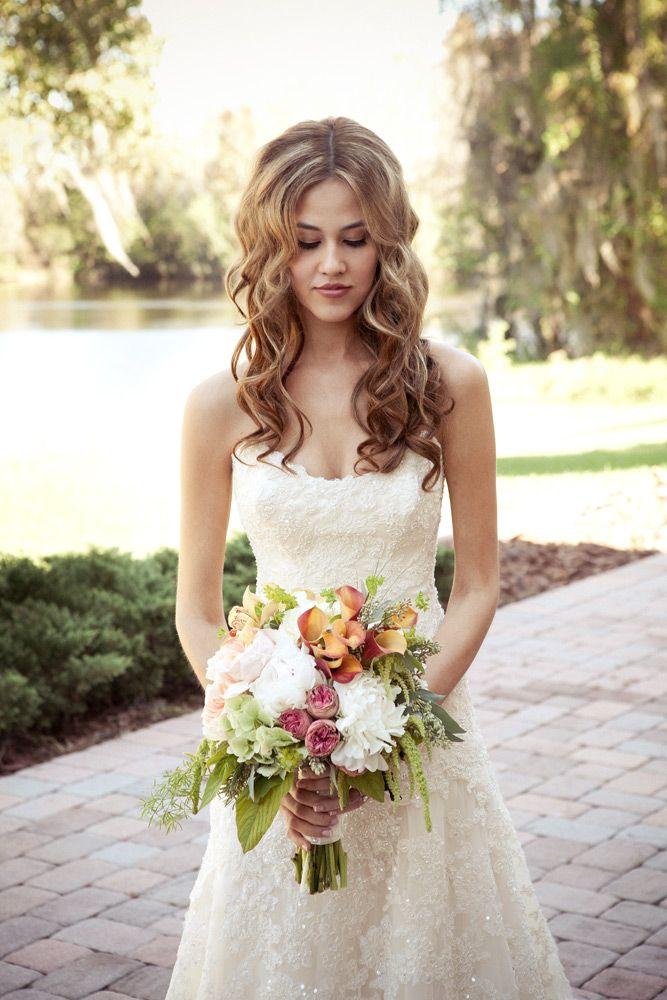 Flowers Carrollwood Florist Inc Tampa Fl Hair Libby Barrow