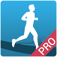 HIIT interval workout PRO 3.8.1 APK Apps Health-Fitness