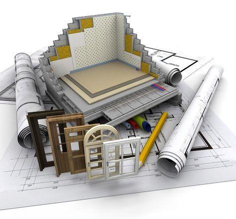 Découvrez le cout de la rénovation d\u0027une maison travaux par travaux