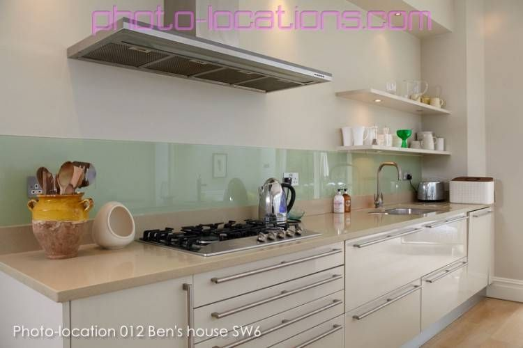 Kitchen Ideas No Upper Cabinets - Bag Models - Bedroom ...