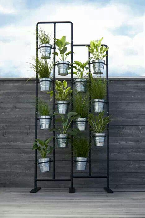 Ikea Plant Stands Indoor