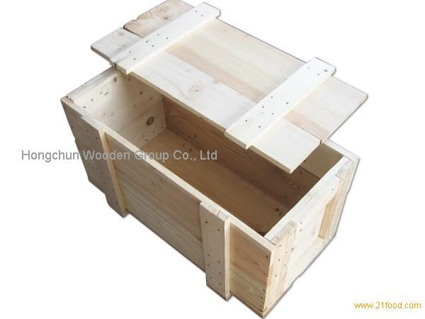 Toy box out of pallets pallets pinterest toy boxes for Toy pallets