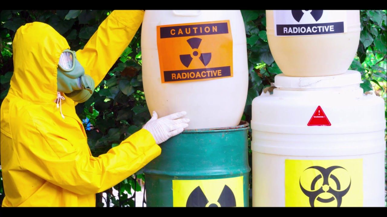 Hazardous Chemicals Removal services in Omaha NE Omaha