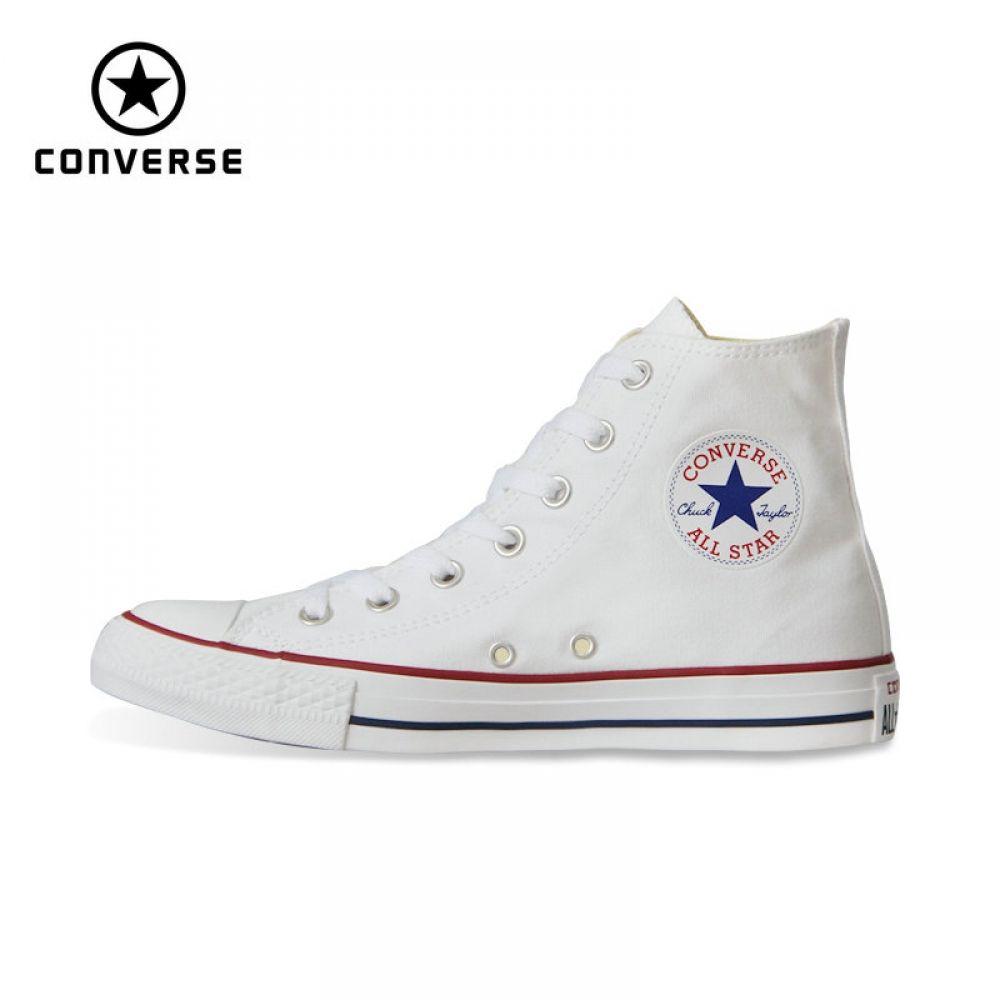 Classic sneakers, Chuck taylors men