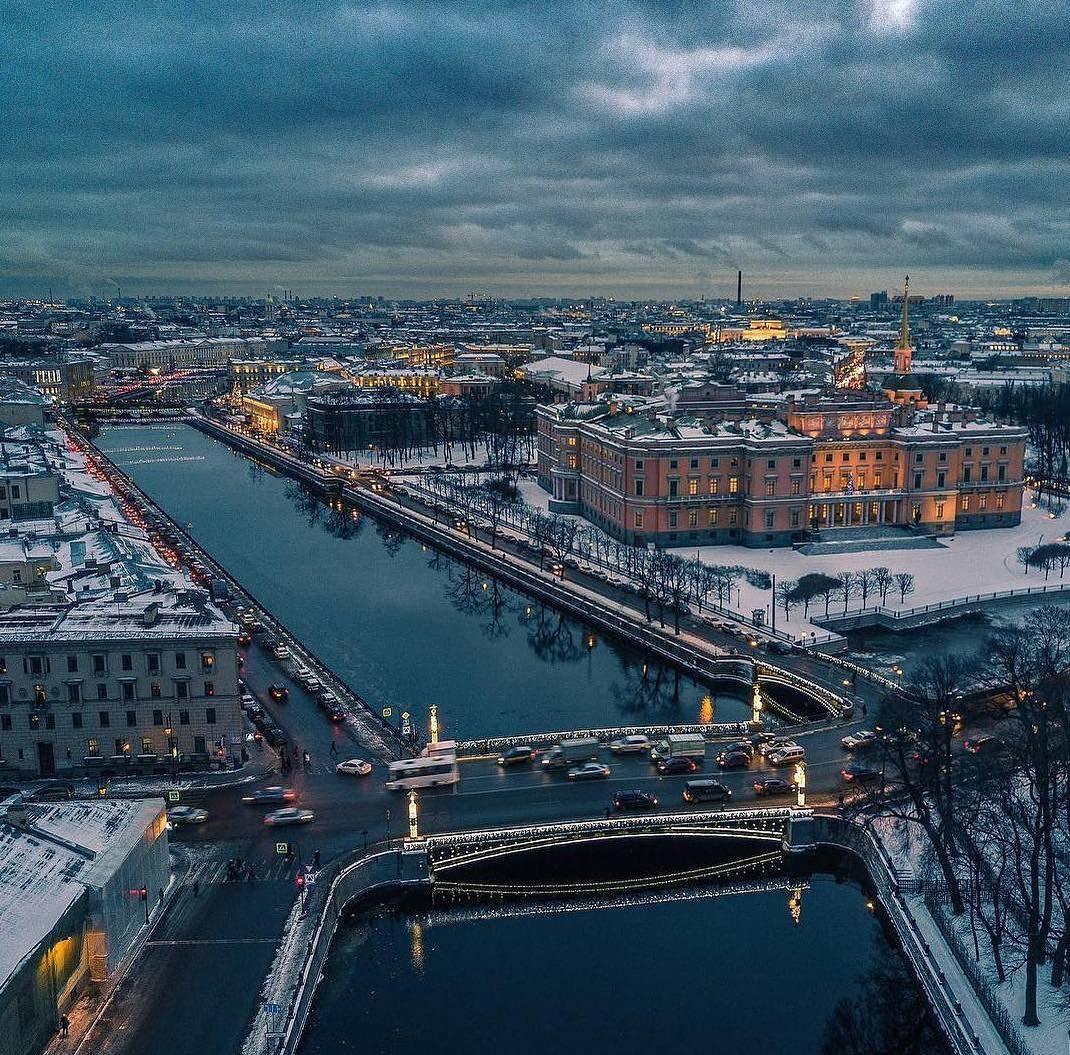 мой петербург картинки хорошее сочетание