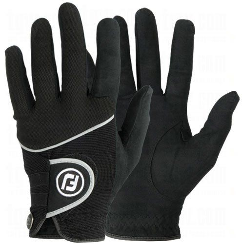 Footjoy Raingrip Golf Gloves 1 Pair M To View Further For This Item Visit The Image Link With Images Golf Gloves Gloves Rain Gear Men
