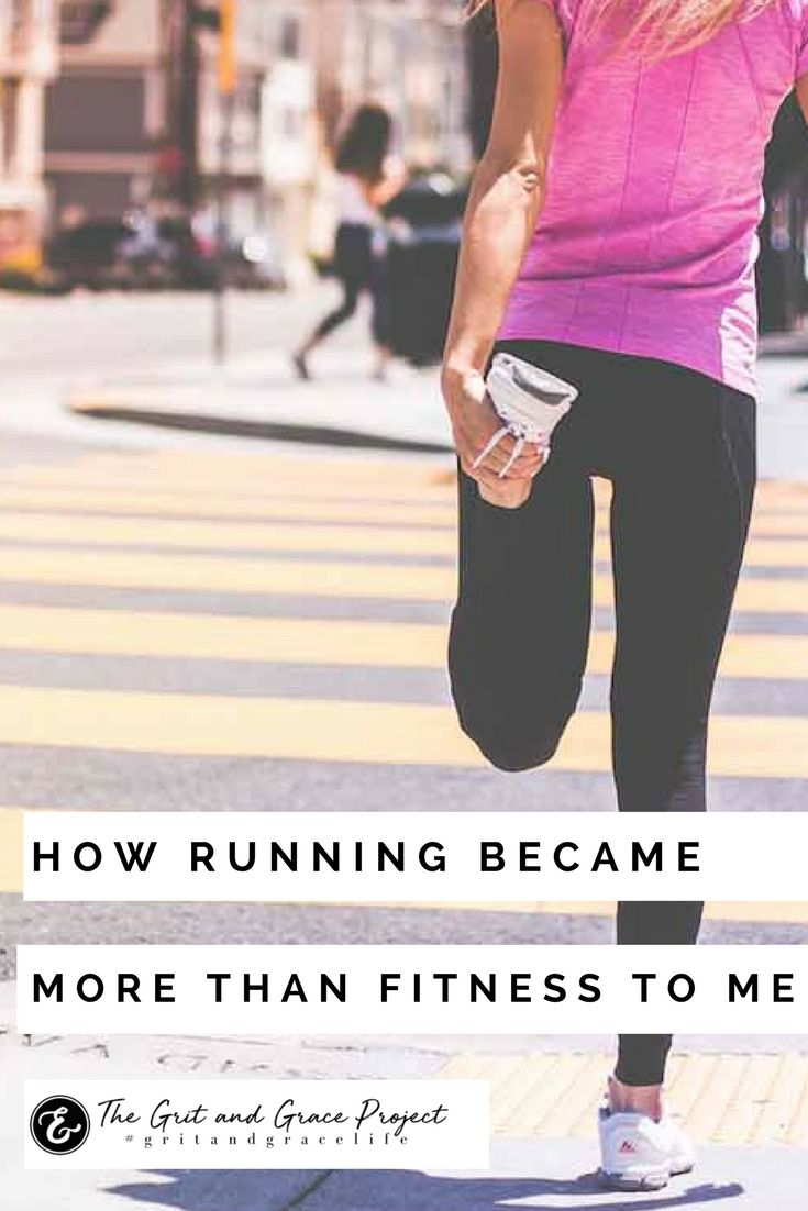 Delightful How Running Became About More Than Fitness To Me. Woman QuotesQuotes  QuotesStrong ...