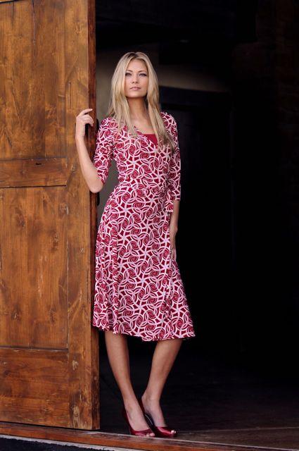 Modern Modest Clothing for Women - beauty - Pinterest - For women ...