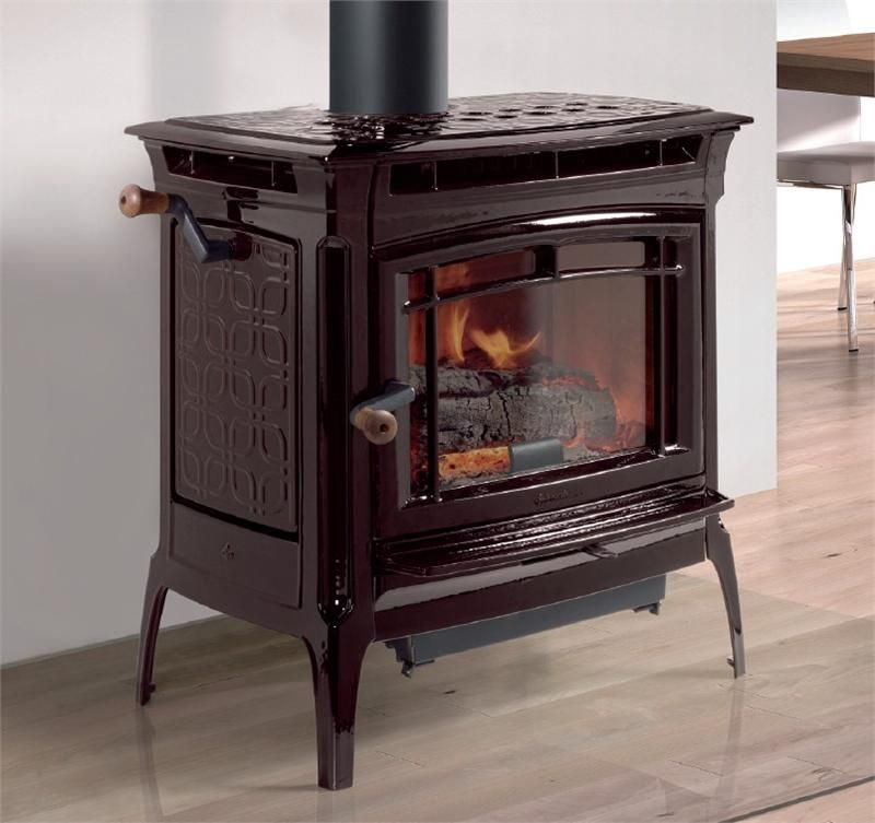 Hearthstone Manchester Wood Stove Wood Stove Free Standing Wood Stove Wood Burning Heaters