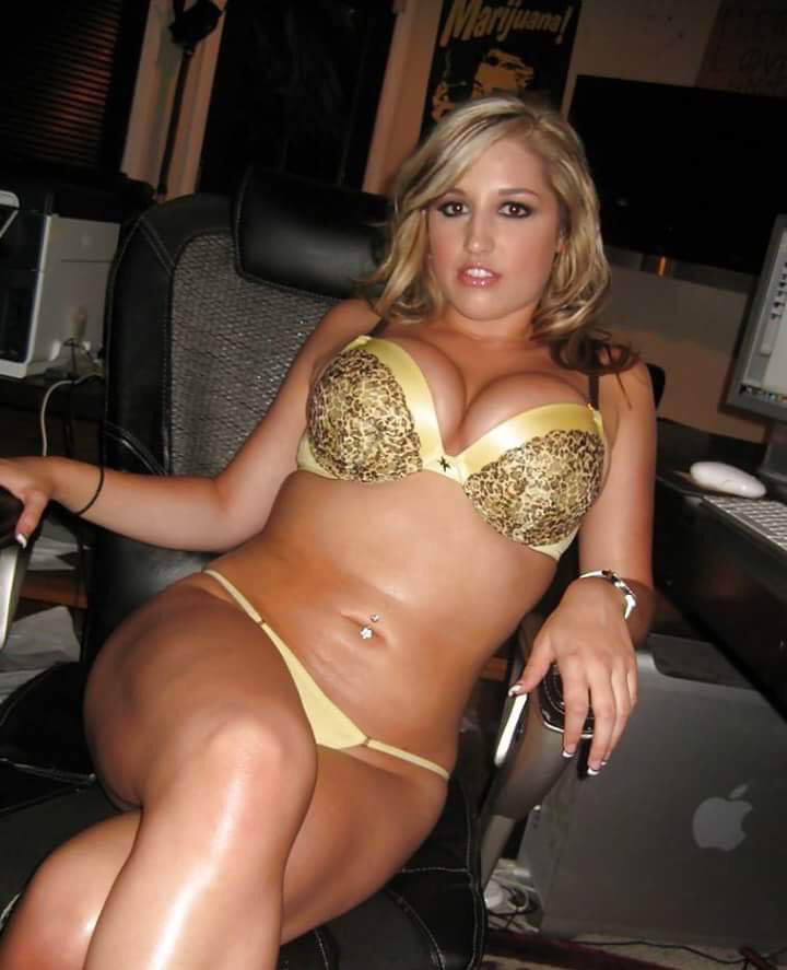 hutchinson milf personals Browse adult personals in minnesota - land of 10,000 lakes located in the midwest, minnesota is partially located on lake superior and shares a northern border with canada.