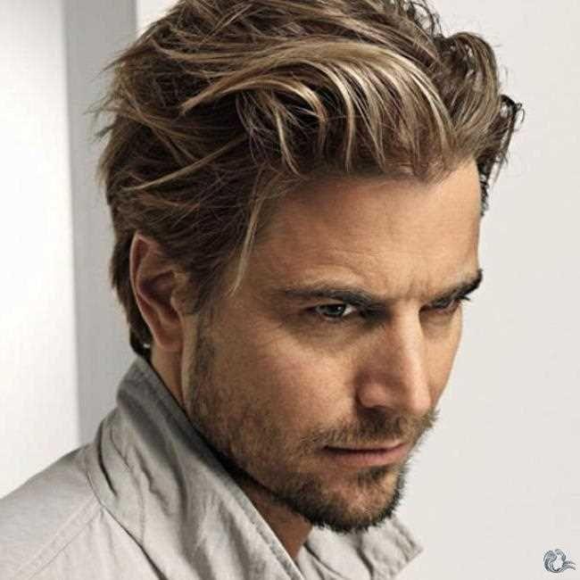 100 Beste Haarschnitte Fur Manner 2019 Kurzhaar Frisuren Damen In 2020 Mittellange Haare Frisuren Manner Haare Manner Haarschnitt Manner