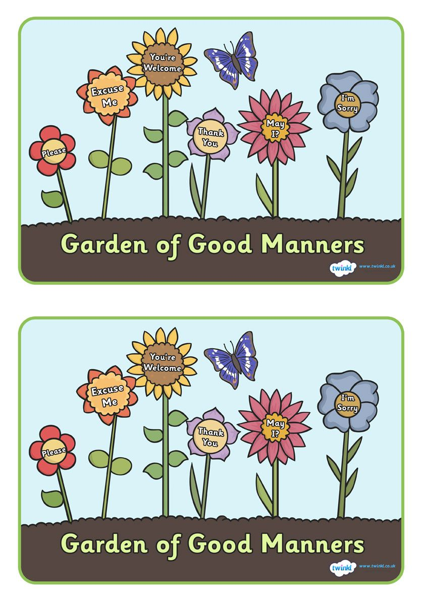 disney printable activity pages disneyland world twinkl resources >> garden of good manners display posters 1 >> thousands of printable